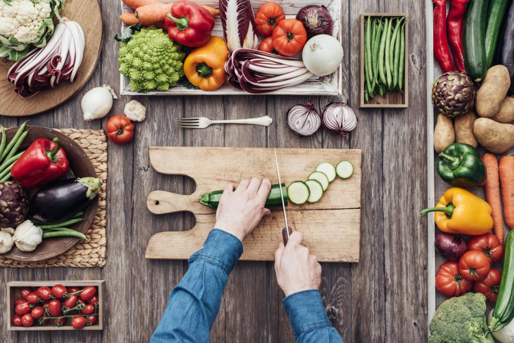 Jak Urzadzic Funkcjonalna Kuchnie Blog Edomator Pl